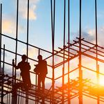 Building concerns: Workers leaving job sites, quality issues plague construction industry