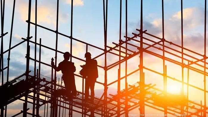 Reader Feedback: Construction worker shortage hits home