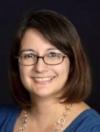 Karen Wallace, CFSA