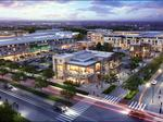 $200M project with homes, shops, offices headed to Round Rock; Officials say it would 'raise the bar' for area