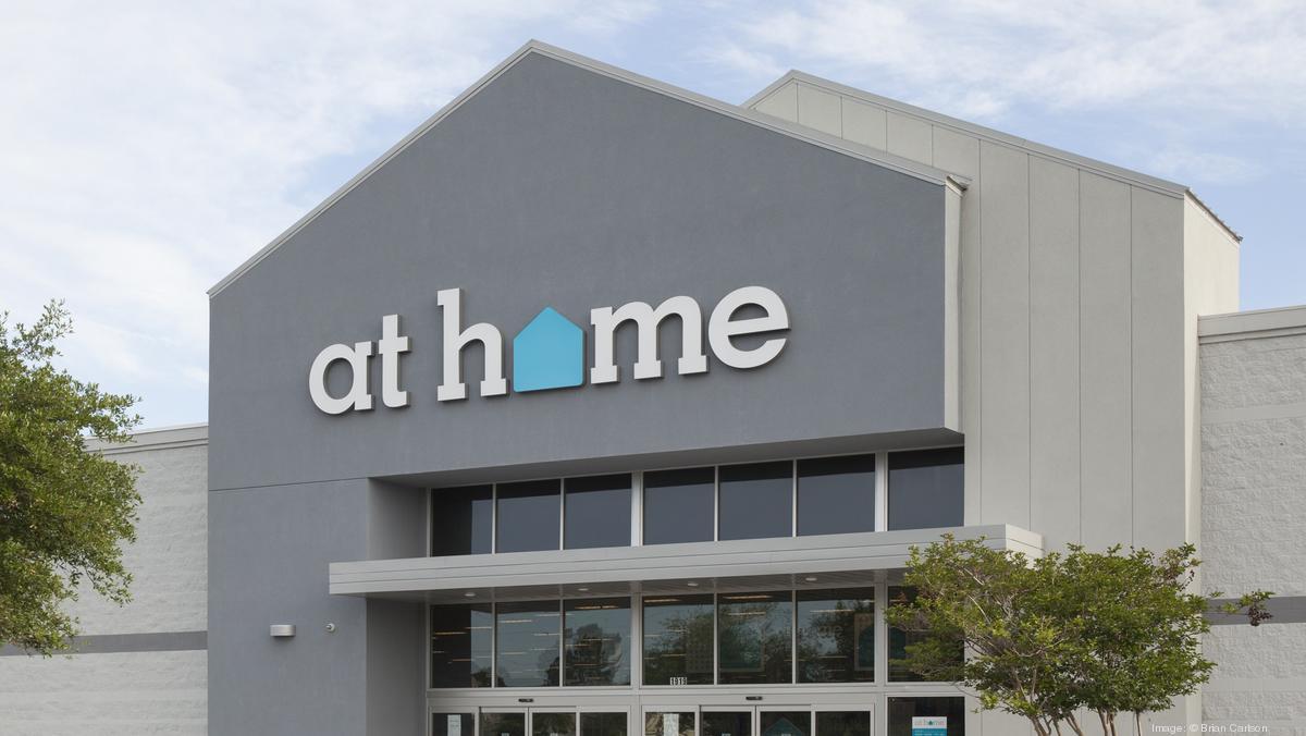 Ashley Furniture Corporate Headquarters Exterior At Home Opens Columbus Shop At Polaris  Columbus  Columbus .