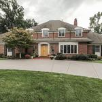 Home of the Day: Classic <strong>Meyer</strong> Circle Estate