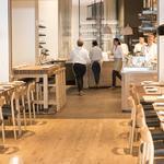 Zagat names Denver-Boulder's most important restaurant openings of 2017