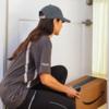 Amazon nears hiring goal, plans to postpone Prime Day