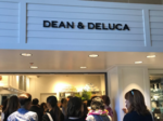Dean & Deluca opens second Hawaii location in Royal Hawaiian Center