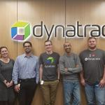 Dynatrace buys European startup, with potential for more to follow