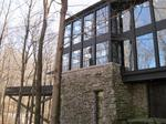 Nashville's most expensive homes sold from Oct. 28 - Nov. 3