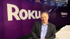 Exclusive: Roku is seeking a big new HQ space and is zeroing in on a San Jose development
