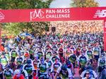 PMC makes record-setting donation to Dana-Farber