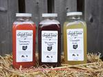 Columbus spirit brand launches line of all-natural Simple Times mixers