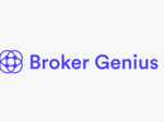 Ticket pricing startup Broker Genius scores venture capital