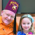 2017 Giving Guide: Shriners Hospitals for Children® – St. Louis