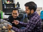Where is the water going? This Sunnyvale startup knows