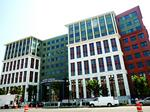GSA requests nearly $800M to buy USDOT headquarters