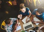 5 ways mediators make pro bono work easier