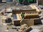 Museum of the American Arts and Crafts Movement takes shape in St. Pete (Photos)