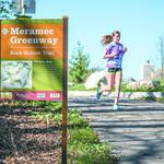 2017 Giving Guide: Great Rivers Greenway