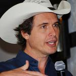 My breakfast with Kimbal Musk, Elon's brother