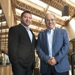 How the fastest-growing private company in Houston found its groove