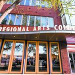 2017 Giving Guide: Regional Arts Commission of St. Louis