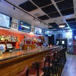 Post Sports Bar & Grill to open new location