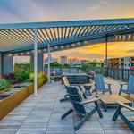 Big new East Austin apartment sold in off-market deal to Pollack Shores of Atlanta