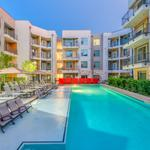 Austin apartment rents, occupancy soften as huge projects break ground