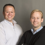 RiskGenius CEO: $2.95M raise already opening doors to other deals