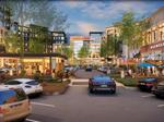 Apartment developer pays $43 million for Totem Lake property