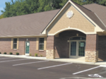 Symmes Township office building sells for $1.1M