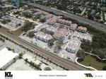 New Broward apartment complex sold for $90M