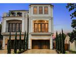 Home of the Day: Gorgeous Home With Top Notch Upgrades and An Outstanding Location