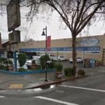 Exclusive: Oakland housing proposed along Temescal's main retail corridor