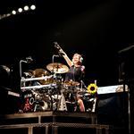 Q&A: Def Leppard drummer Rick Allen talks Veterans, art, business lessons