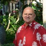 Veteran-Owned Business Winner: Native Hawaiian Veterans