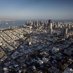 It's not just our economy: San Franciscans are nation's healthiest, too