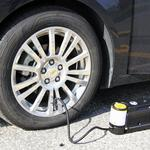 Cars lose the spare tire for a leaner ride, but it could cost you
