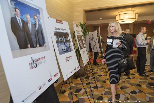 From Sfbj Editor In Chief Mel Melendez Honoring Top Real Estate Developments At The 2019 Structures Awards South Florida Business Journal
