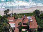 Beachfront mansion in Palm Beaches sells for $13.5M (photos)