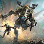 EA acquires 'Titanfall' creator in potential $455M deal