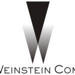 Weinstein Co. declares a winner in its bankruptcy sale