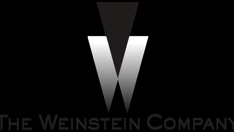 Weinstein Co Looks For A Lifeline Bizwomen