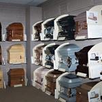 Texas funeral home company enters Colorado market