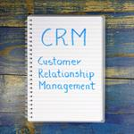 How to pick the customer relationship system that's right for you