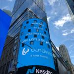 Bandwidth's <strong>Morken</strong> outlines international strategy