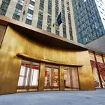 American Girl opening new NYC flagship store