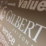 Gilbert grows up: How the East Valley town is transforming itself