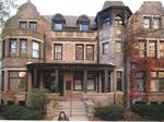 Boutique hotel conversion of historic Milwaukee mansion approved