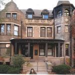 Boutique hotel planned for historic mansion near downtown Milwaukee