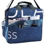 United Airlines debuting limited-edition travel bags